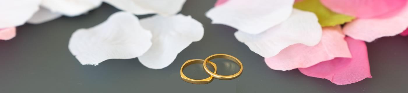 Notaria De Blas - Bodas y Divorcios
